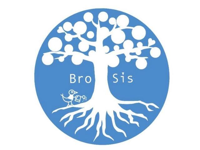 クルオク豊田吉原店 (株)Bro-Sis(ブローシス)