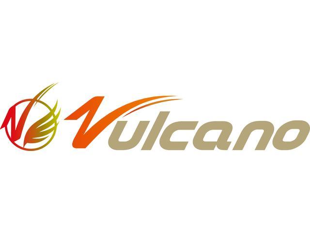 Vulcano ヴルカーノ スカイライン・インプレッサ・ランエボ・GTカー・カスタムカー・スポーツカー専門店