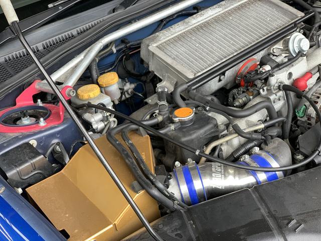 Vulcano ヴルカーノ スカイライン・インプレッサ・ランエボ・GTカー・カスタムカー・スポーツカー専門店(4枚目)