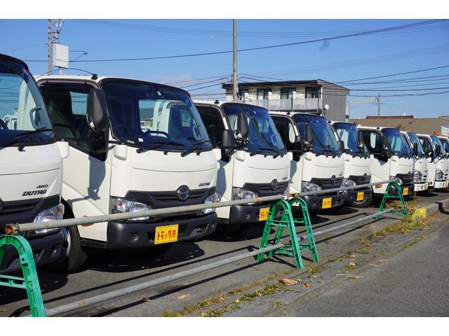 トラック市 四日市店 (株)ゴトウスバル(5枚目)