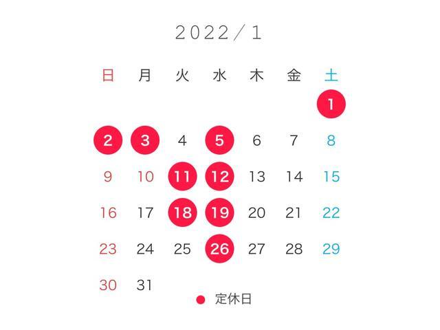 Honda Cars 三重 名張鴻之台店(6枚目)