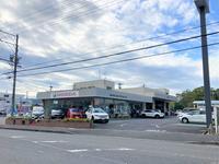 Honda Cars 三重 名張鴻之台店