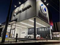 KUHL RACING OSAKA(クール レーシング 大阪) プレミアムミニバン・ワゴン&スポーツSUVコンプリートカー