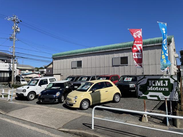 (株)KMJ Motors 平針店(3枚目)