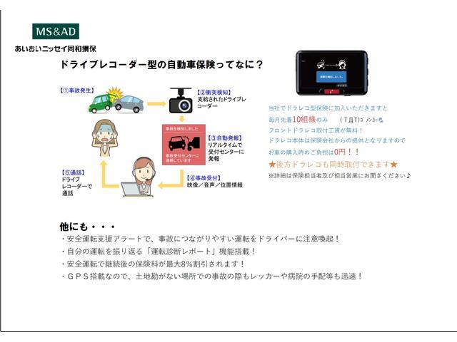 ecoかぁ本舗 エコカー&ハイブリッド専門店(4枚目)