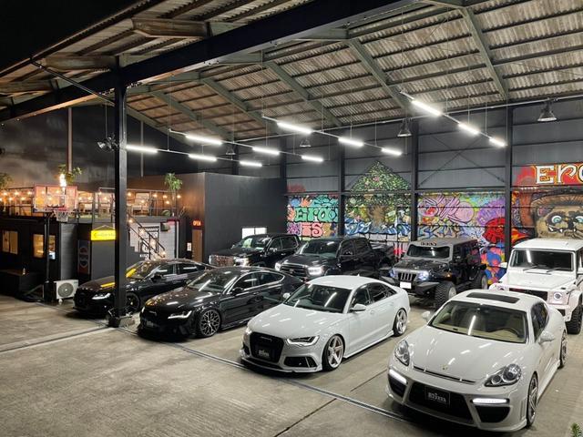 Eim motor sports エイムモータースポーツ(1枚目)