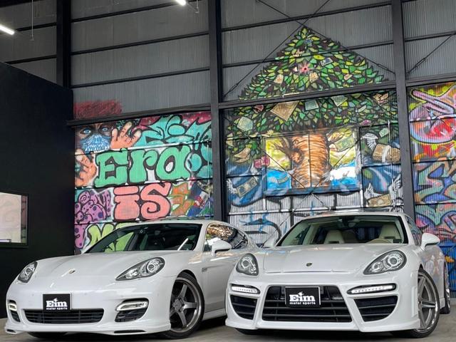 Eim motor sports エイムモータースポーツ(3枚目)