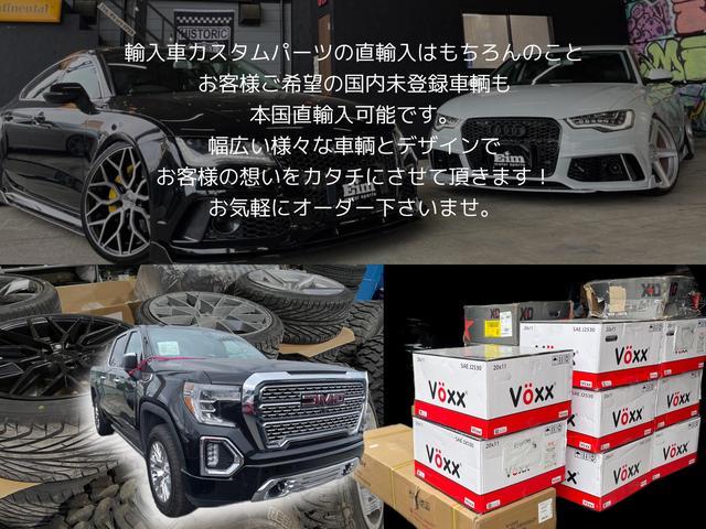 Eim motor sports エイムモータースポーツ(4枚目)