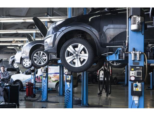 car service PDAトレード(3枚目)