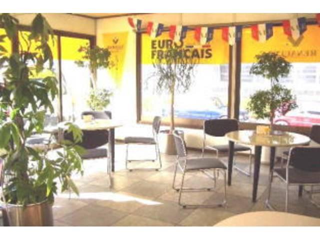 EURO FRANCAIS ユーロフランセ ルノー専門店(3枚目)