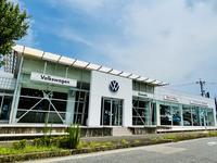 Volkswagen小牧
