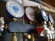 様々な電装系修理を行っております。