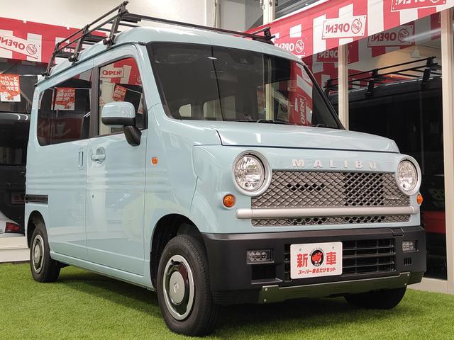 アップル札幌清田店 カーネクスト北海道(株)(5枚目)