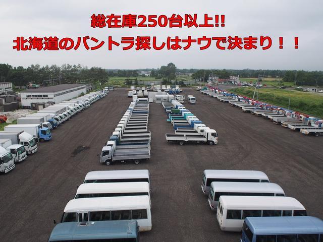 (株)ナウ トラックセンター(0枚目)