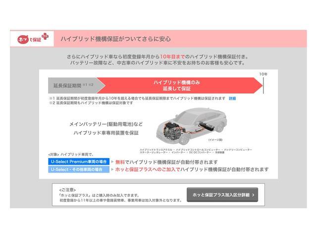 (株)ホンダカーズ札幌中央 U-Select新さっぽろ(1枚目)