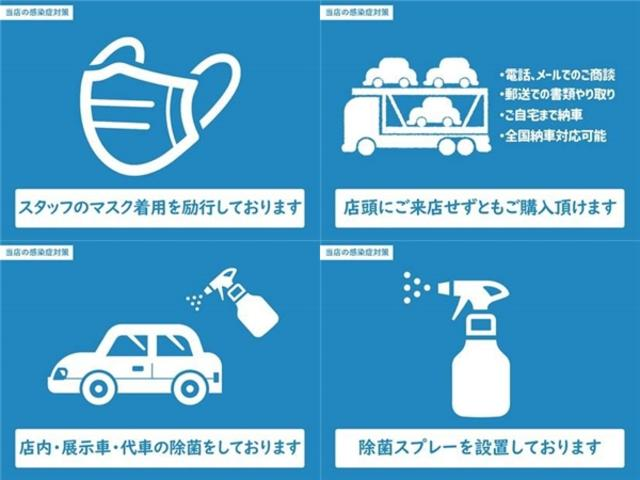 (株)ホンダカーズ札幌中央 U-Select新さっぽろ(2枚目)