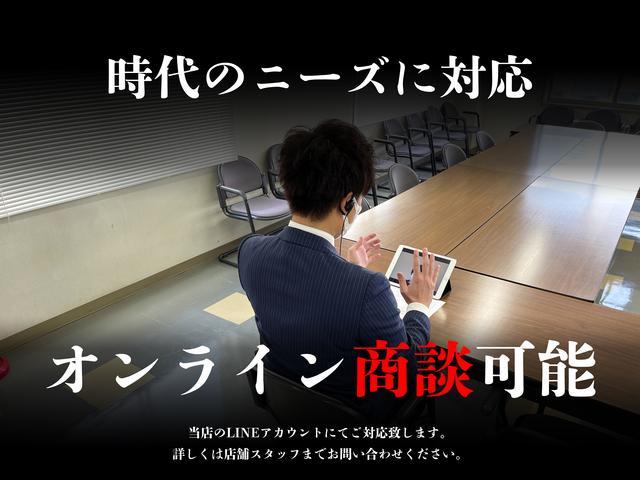 札幌ホンダ(株)西店(3枚目)