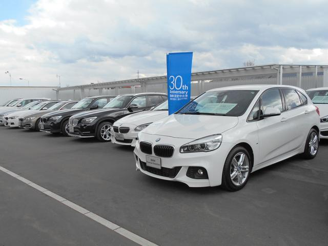BMW Premium Selection札幌東(5枚目)