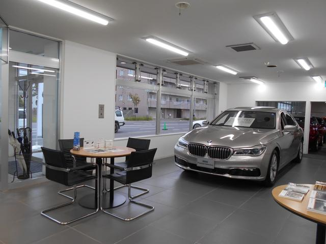 BMW Premium Selection札幌東(6枚目)