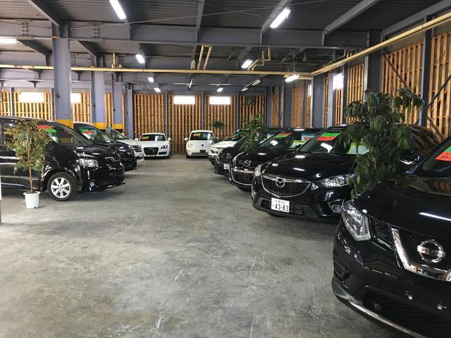 (株)札青自動車販売(3枚目)