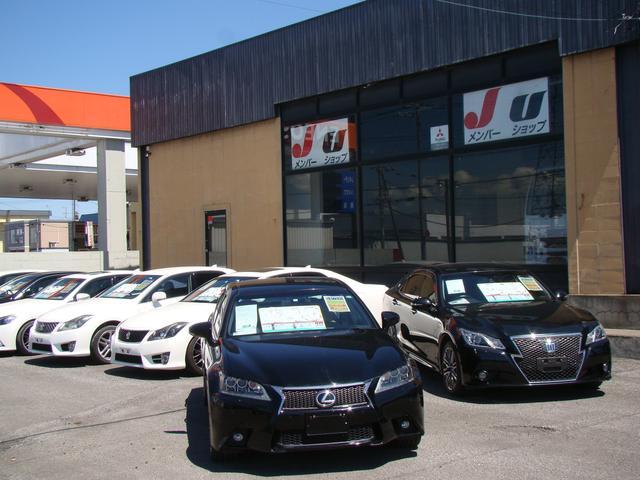 (株)イシカワ自動車(5枚目)