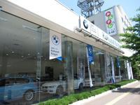 BMW Premium Selection札幌 国際興業株式会社