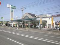 札幌トヨペット(株) 滝川店