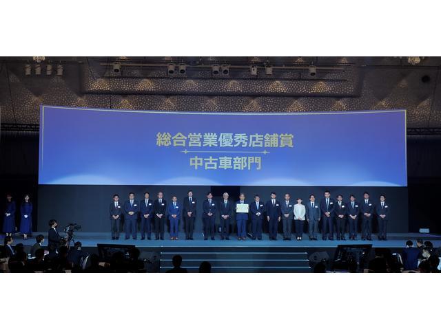 北海道スバル(株) カースポット厚別(1枚目)