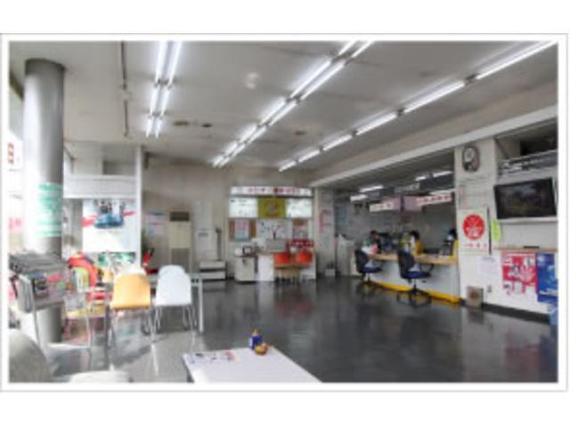株式会社 君島商会(6枚目)