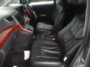 シートやシートカバーなどの内装パーツ取付致します!