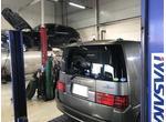 軽自動車、軽トラ、国産車、輸入車まで対応!