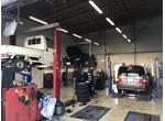 他社で購入されたお車のメンテナンスも大歓迎!
