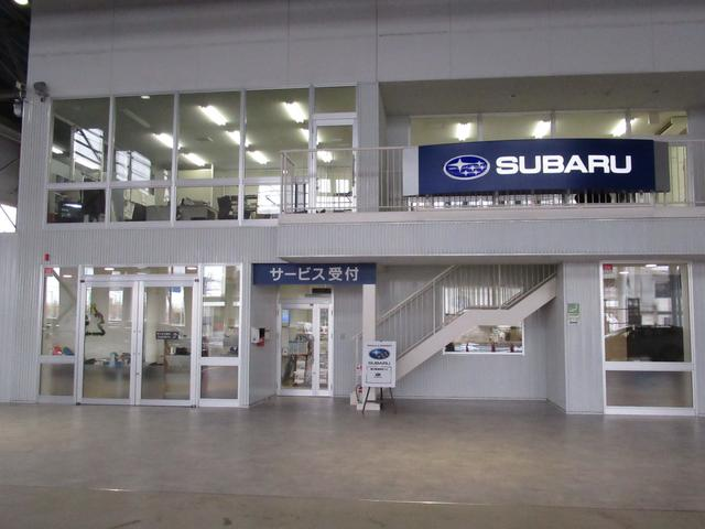 北海道スバル(株) G-PARK旭川(4枚目)