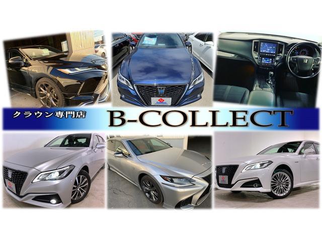 【当社HP】更に当社の情報が詳しく載っております。【オフィスオノデラ 札幌】で検索して下さい!