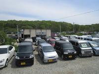 北海道自動車販売プレイス