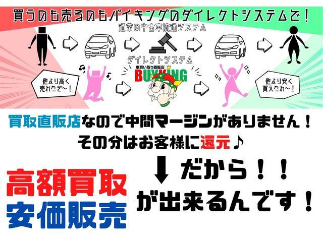 お車の清掃には大きな自信を持っています!是非一度お越しになってご覧になって下さい♪