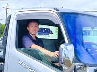 販売店スタッフ紹介