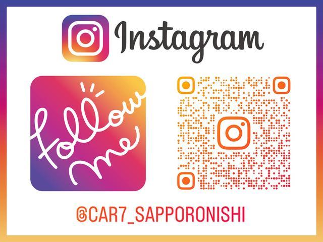 カーセブン 札幌西店(4枚目)
