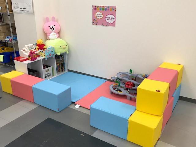 (株)軽自動車館 いわみざわ店(4枚目)