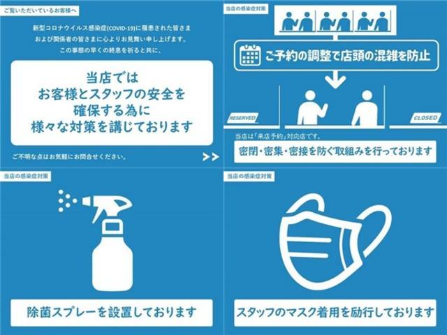 (株)ホンダカーズ札幌中央 U-Select札幌東(6枚目)