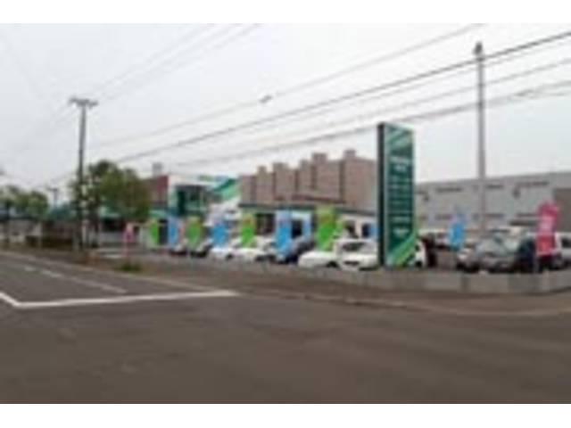 豊和自動車(株)