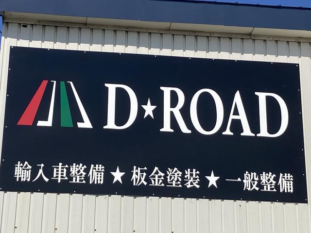 オートショップエコ Dr.輸入車新札幌店(5枚目)