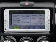 ナビ・ETC・ドライブレコーダー取付