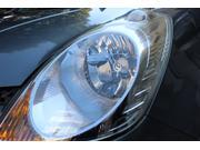 ライト修理、ヘッドライトコーティング