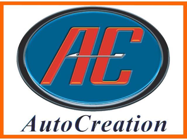 Auto Creation オートクリエイション