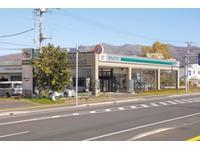 札幌トヨペット(株) 伊達店
