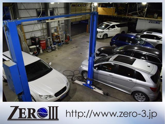 CAR SHOP ZERO3 (株)ゼロスリー