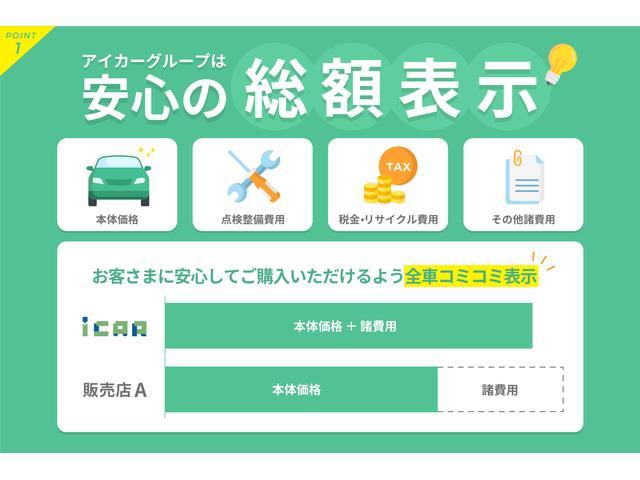 ミニバンドレスアップカー専門店 iCAR アイカー(6枚目)