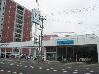 北海道マツダ販売(株) 豊平店