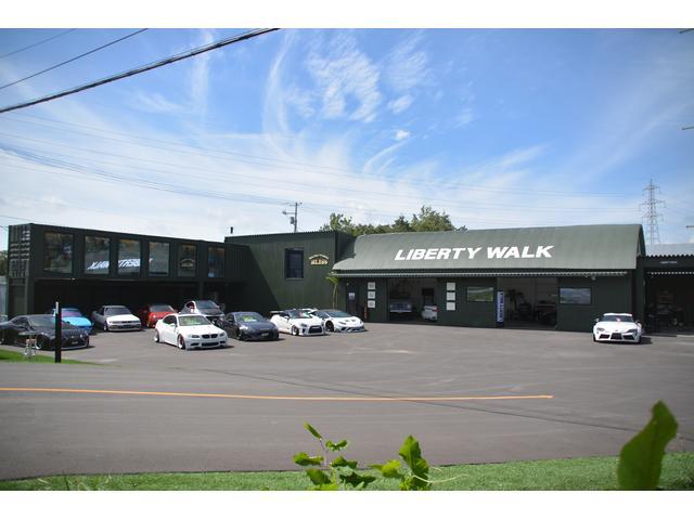 BLISS(2枚目)